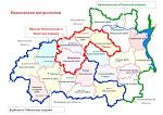 http://vichuga-voskr.cerkov.ru/