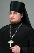 Игумен Филарет (Соловьев)