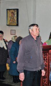 Токов Анатолий Дмитриевич